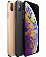 Apple Iphone XS